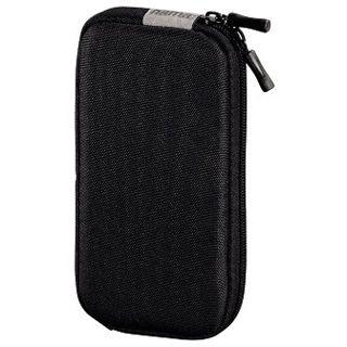 Hama 108255 Sleeve Tab Neoprene - Displaygrößen bis 25,4 c