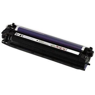 Dell Toner 59310918 schwarz