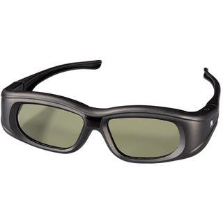Hama 95565 3D Shutterbrille - für Panasonic 3D-TVs