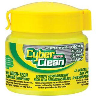 Cyber Clean Universal Reinigungsmasse 145gr Dose (46200)