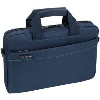 """11.6"""" (29,50cm) Targus Netbook Case blau"""