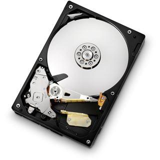 "640GB Hitachi Deskstar 7K1000.C HDS721064CLA332 32MB 3.5"" (8.9cm) SATA 3Gb/s"