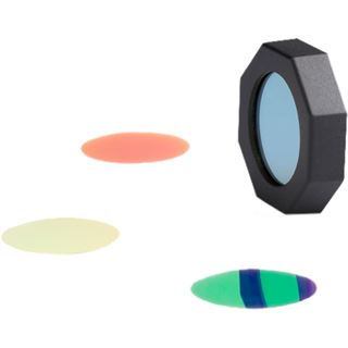 Zweibrüder LED LENSER Roll Protection + Filter