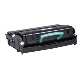 Dell Toner 593-10334 schwarz