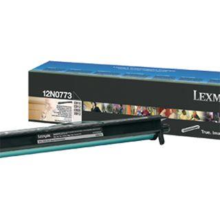 Lexmark C910, C912, C920 photodeveloper kit black 28.000 pages