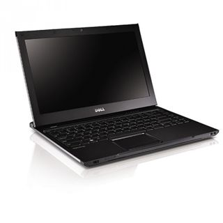 "Notebook 13,3"" (33,78cm) Dell Vostro V131 -Silver- i5-2410M/4096MB/500GB/33,8cm (13,3"") W7 Pro. 2Y NBD/ Umts"