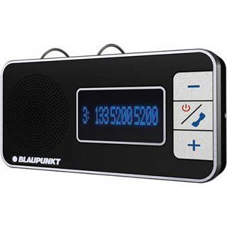 Blaupunkt Bluetooth Drive Free 311