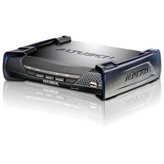 ATEN ATEN Technology KA7240 PS/2-USB Konsolen Modul zu (KM0932/KM0532)