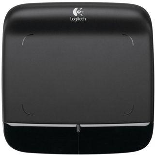 Logitech Wireless USB Trackpad für PC (910-002444)