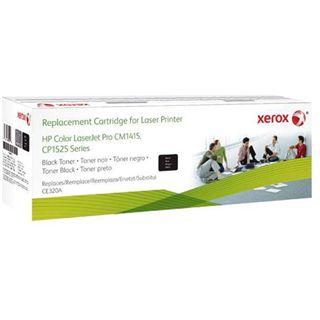 Xerox Toner 106R02221 schwarz