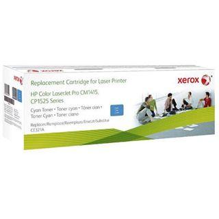 Xerox Toner 106R02223 cyan