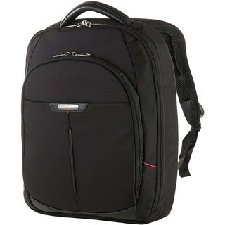 "Samsonite Pro-DLX³ Laptop Backpack M 14.1"", schwarz"