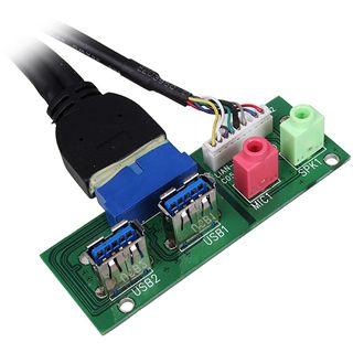 Lancool USB3.0 Umrüstkit für K58, K60 und K62