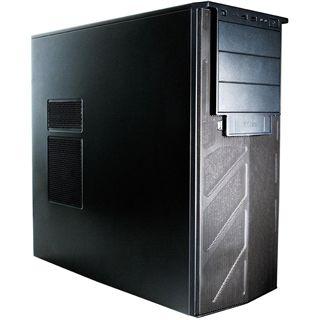indigo Stealth A636BR A6-3650 8GB 1000GB HDD BluRay-Combo Radeon 6770