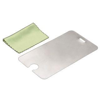 Hama Display-Schutzfolie Mirror für iPod touch 4G