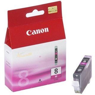 Canon Tinte CLI-8M 0622B026 magenta