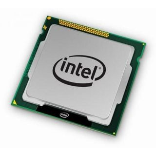 Intel Celeron G540 2x 2.50GHz So.1155 TRAY
