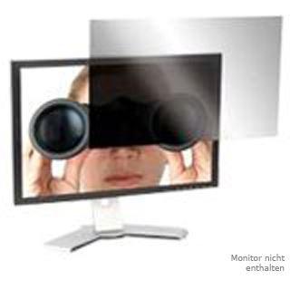 Targus Privacy Screen 58,4cm Widescreen
