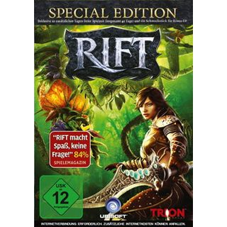 Ubisoft Rift Special Edition (PC)