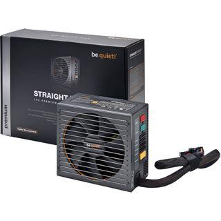 480 Watt be quiet! Straight Power E9 CM Modular 80+ Gold