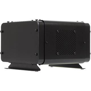 "Cubitek Magic Cube HDD Modul für 3x 3.5"" Festplatten (CB-MAA-B210-H)"