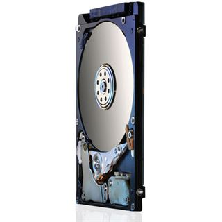 "320GB Hitachi Travelstar Z5K500 0J11283 8MB 2.5"" (6.4cm) SATA 3Gb/s"