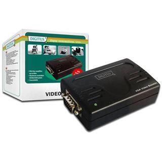 Digitus DS-53900-1 Repeater für VGA (DS-53900-1)