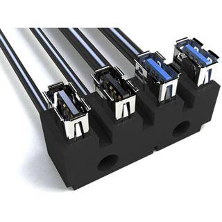 FRACTAL DESIGN Zubehör Upgrade-Kit USB3.0 für DEFINE XL