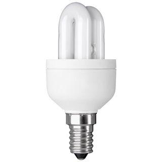 Good Connections Kugellampe Warmweiß E14 B