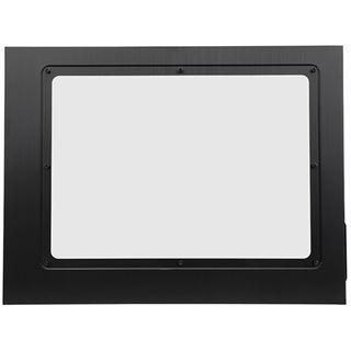 Lian Li schwarzes Seitenteil mit Fenster für PC-A05NB (W-LM3RB)