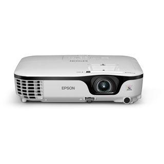 Epson EB-X12 3LCD Projektor 2800AL