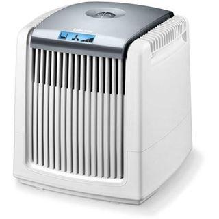 Beurer Luftbefeuchter 110 weiß