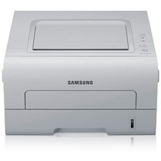 Samsung Laserdrucker ML-2950ND