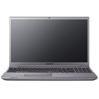 """Notebook 15,6"""" (39,62cm) Samsung 700Z5A Ci7-2675QM 8GB 750GB HD6750"""