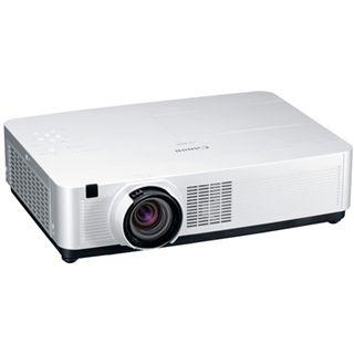 Canon LV-8320 LCD Projektor