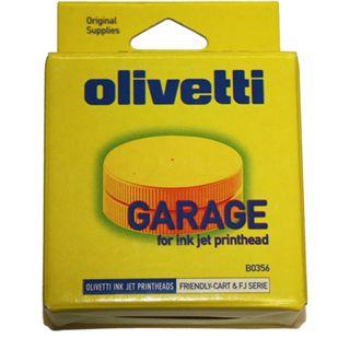 Olivetti JP50, 70, 90 Druckkopfcontainer