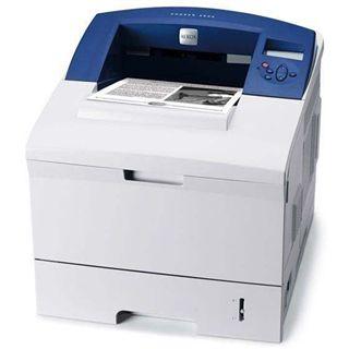 Xerox Phaser 3600V/EDN S/W Laser Drucken LAN/Parallel/USB 2.0