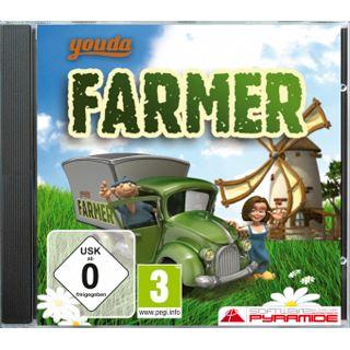Youda Farmer (PC)