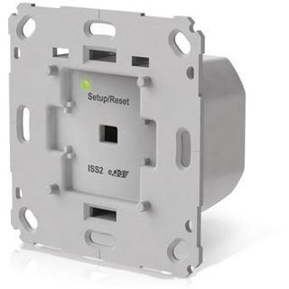 RWE SmartHome Unterputzschalter ISS2