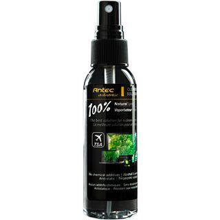 Antec 100% Natural Spray elektronische Geräte Reinigungsmittel 60m Pumpspray (0-761345-77455-0)