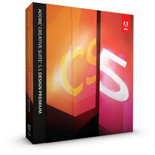 Adobe Upgrade Design PREMIUM