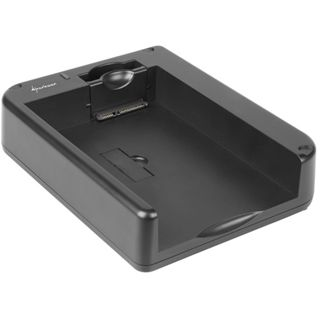 Sharkoon Quickdeck Pro USB3.0