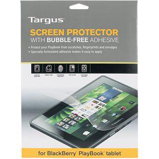 Targus Screen Protector für Blackberry Playbook