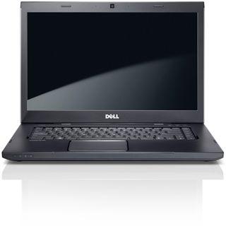"""Notebook 15,6"""" (39,62cm) Dell Vostro 3550 -Bronze- i3-2330M/4096MB/320GB/W7 Pro"""