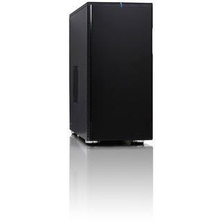 intel Core i5 2500K 8192MB BLuRay Radeon HD6950