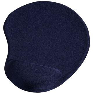 Hama Ergonomic Mini 200 mm x 220 mm blau