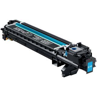Konica Minolta Magicolor MC 47xx, Print Unit cyan(ca. 20.000 Seiten)