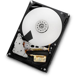 """3000GB Hitachi Ultrastar 7K3000 0B26311 64MB 3.5"""" (8.9cm) SAS 6Gb/s"""