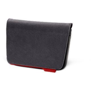 """TomTom Universal Carry Case - 10,92cm (4,3"""") und 12,7cm (5,0"""")"""