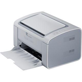 Samsung ML-2160 Laserdrucker